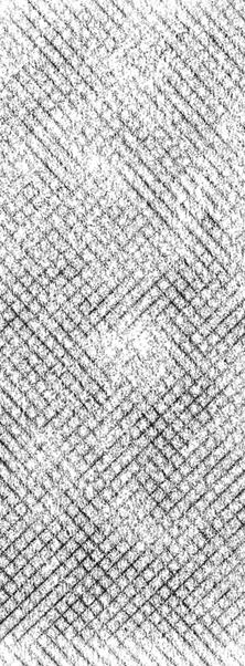 israel-texture